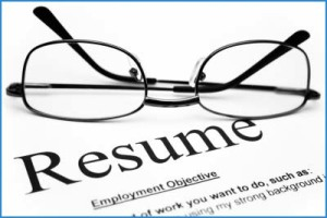 important-resume-writing-tips-300x200