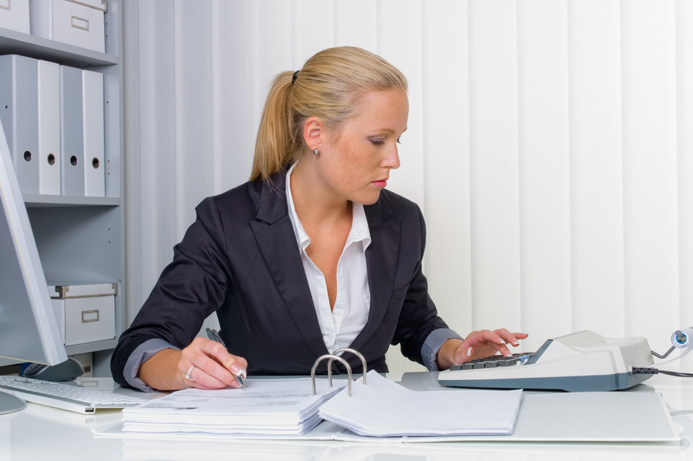 http://blog.topcv.vn/wp-content/uploads/2015/03/Why-You-Need-an-Accountant.jpg