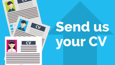 send-us-your-cv2