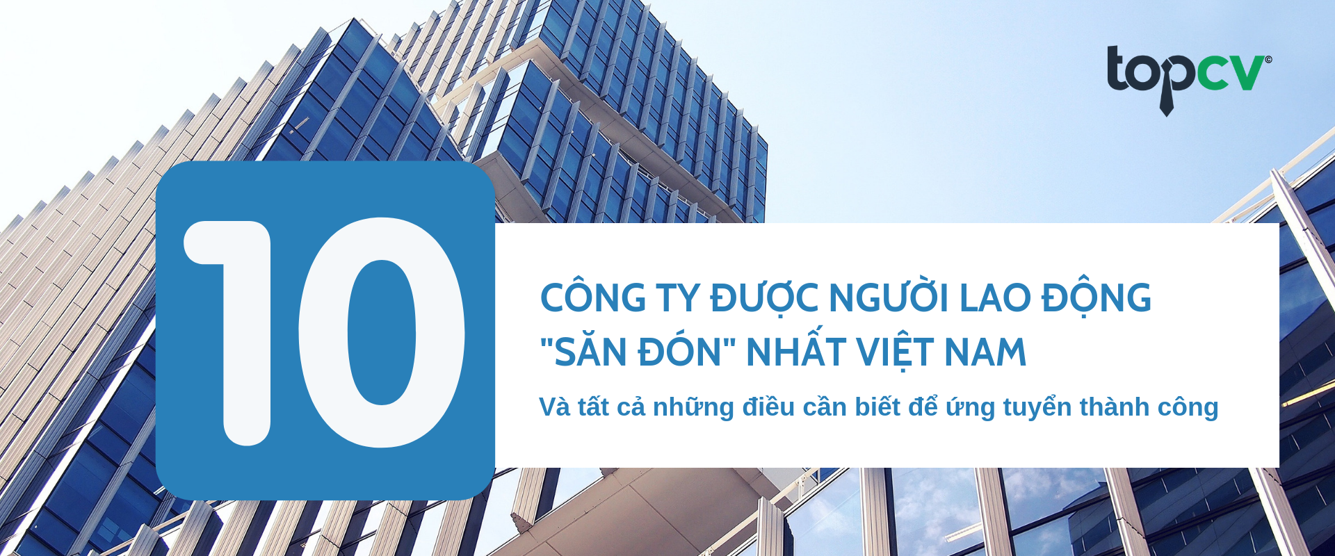 https://blog.topcv.vn/top-10-cong-ty-d…ung-vien-san-don/