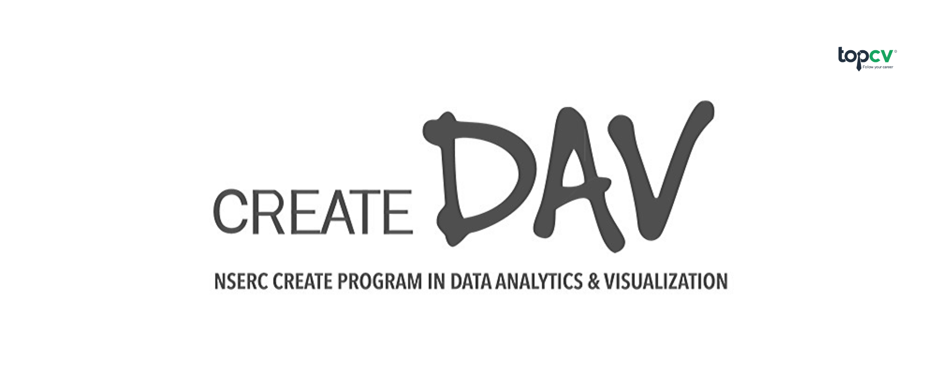 Khóa Học Ngắn Hạn Toàn Phần CREATE Data Analytics And Visualization (DAV) Summer School 2020